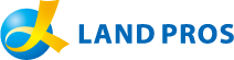 ランドプロス株式会社